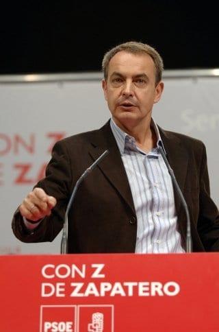 Zapatero.jpg
