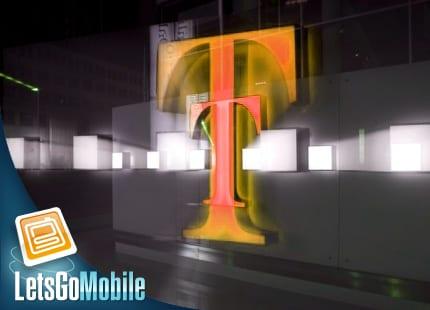 deutsche-telekom-orange.jpg