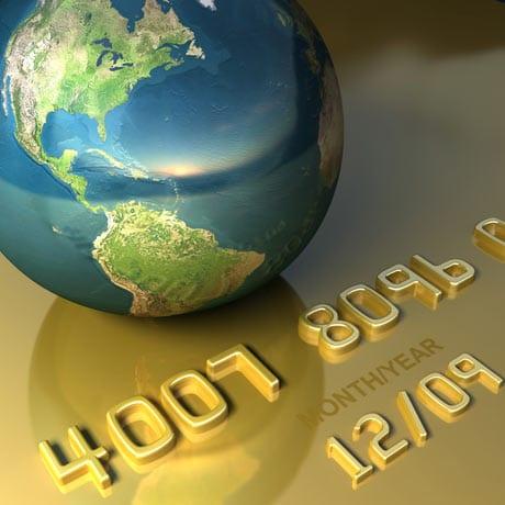 dinero-como-enviar-dinero-exterior-460x345-la.jpg