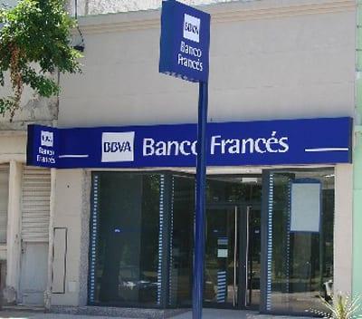 bancofrances-okis