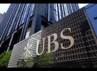 ubs-okis
