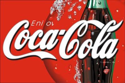 coca-cola-okey