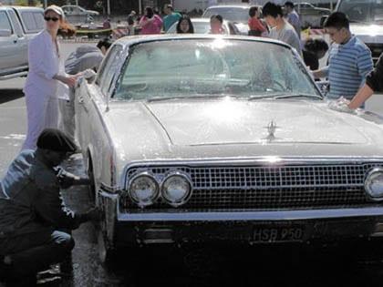 coche-lavado-okis