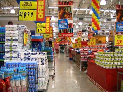 supermercado-okey