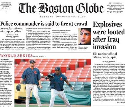 boston-globe-okey