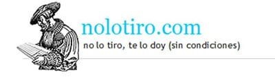 nolotiro-okey