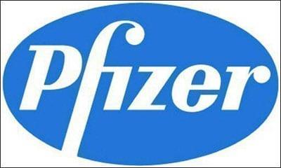 pfizer-ok