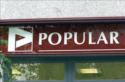 popular-okey