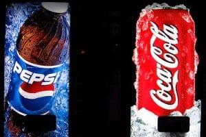 3218-coca-cola-versus-pepsi