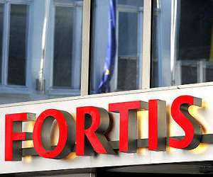 fortis-okey1