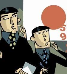 foto-japon-inversores1