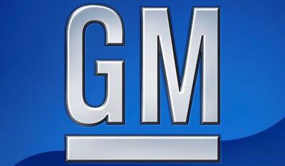 gm-logo-okey