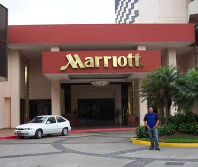 marriott-okey