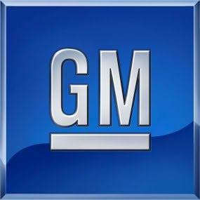 gm_general_motors_logo