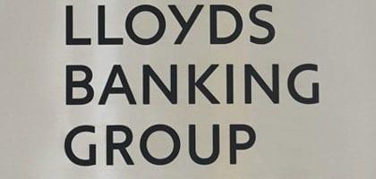 lloyds-banking-group-okey