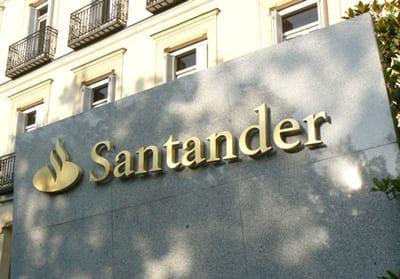 santander-okey