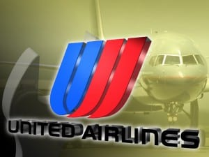united-airlines11
