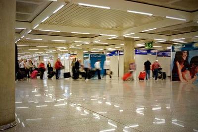 aeropuerto-okey