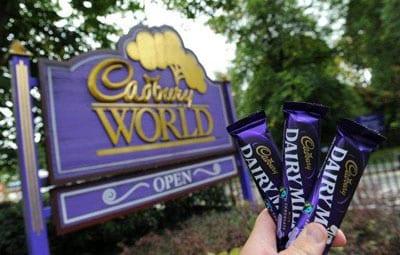 cadbury-okey