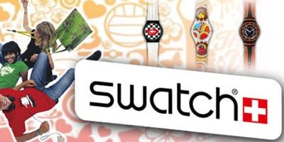 swatch-okey