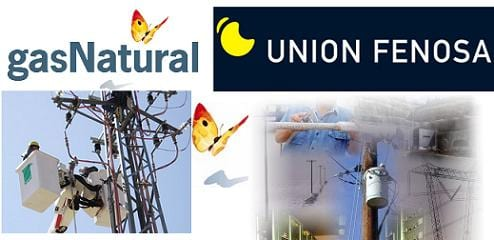 union-fenosa-y-gas-natural
