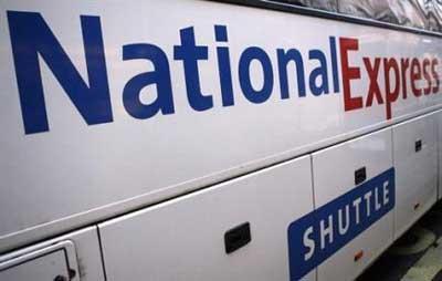 National-Express-okey