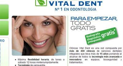 Vital-Dent