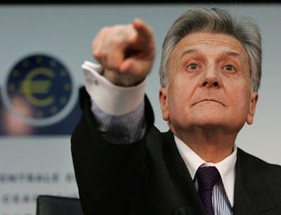 Jean-Claude-Trichet-okey