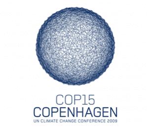 Cumbre Copenhagen
