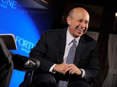 Goldman-Sachs-okey