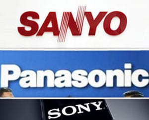 Panasonic-ok