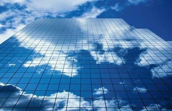 El universo económico de la Nube