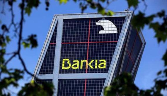 bankia-madrid