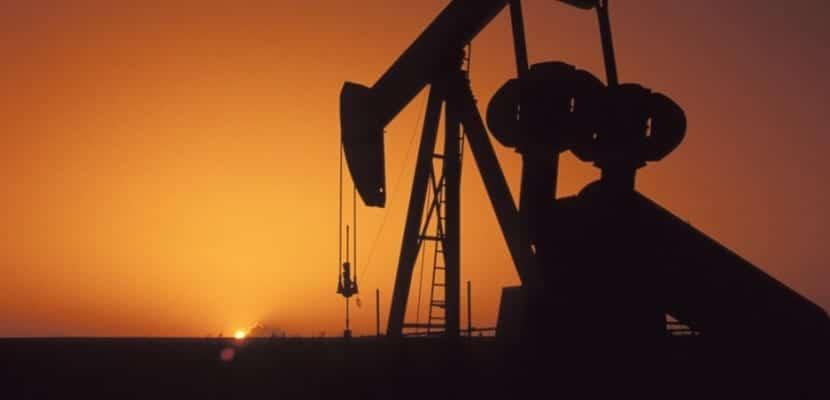 Campo Petrolifero