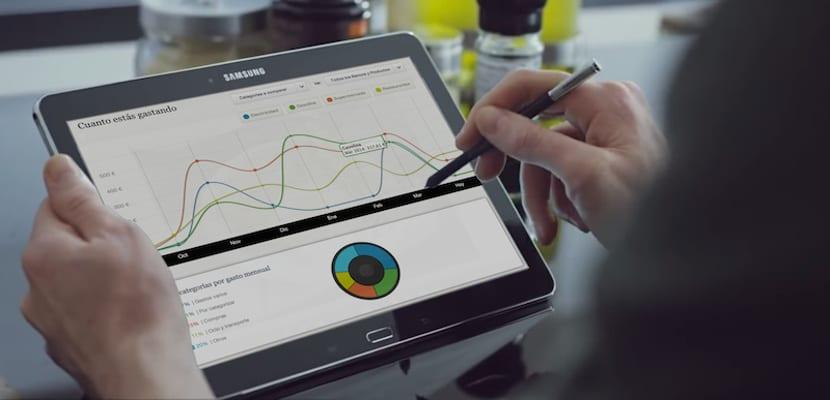 Fintonic_tablet