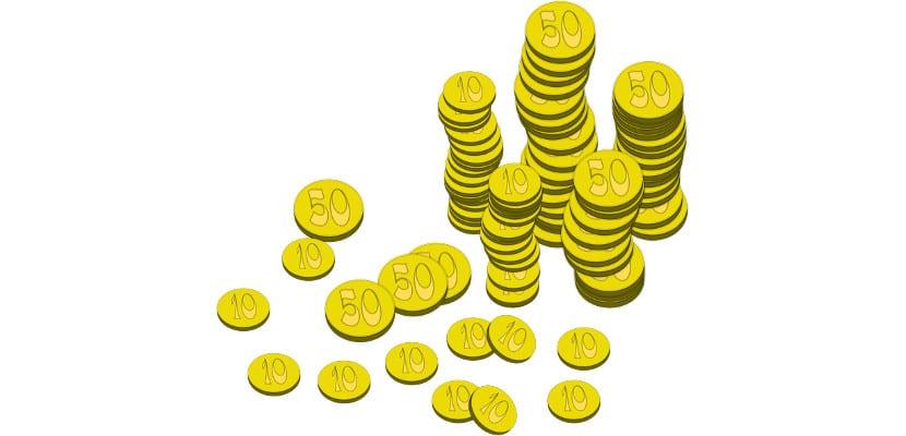 SICAV's, ¿un mal necesario para nuestra economía?