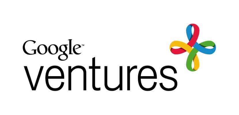 Google crea un fondo de 100 millones de dólares para emprendedores europeos