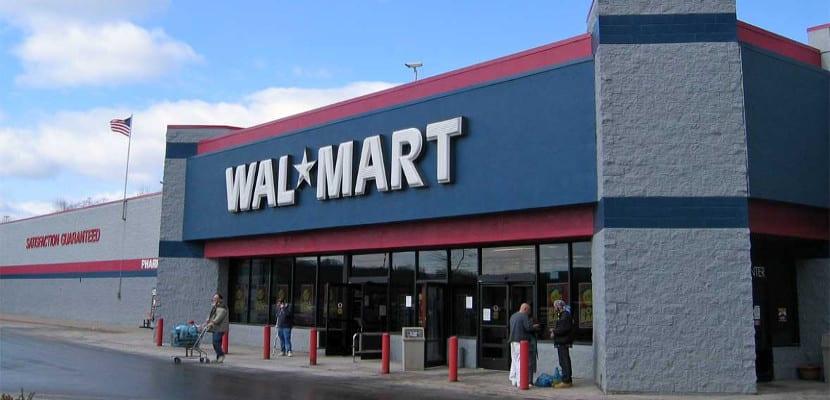 Carlos Slim compra la división mexicana del Banco Walmart