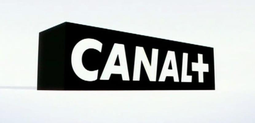 Los dueños de Canal Plus valoran comprar el servicio de televisión Sky