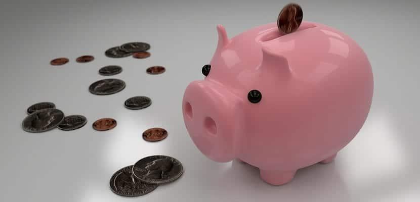 La hucha de las pensiones se agotará en el 2024