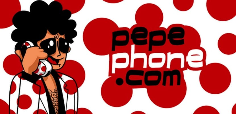 Pepephone