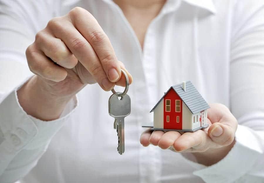 Las hipotecas más baratas