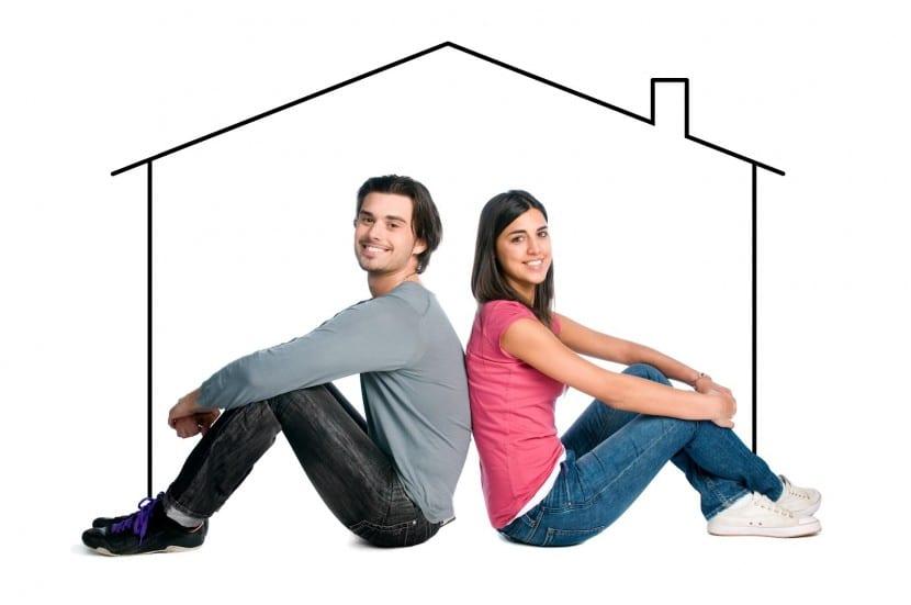 Las hipotecas más baratas del mercado español