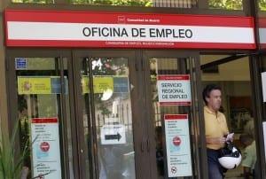 subsidio de desempleo