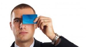Fraudes y problemas de las tarjetas