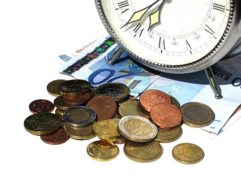 Mejores cuentas bancarias del mercado