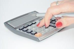 Estrategias para ahorrar con los fondos de inversión