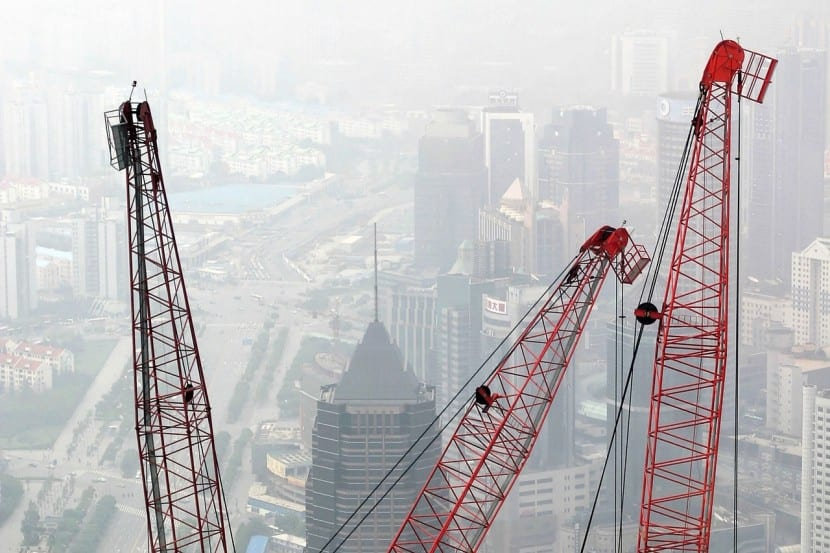 El gigante asiático puede condicionar la respuesta de los inversores en los mercados de renta variable