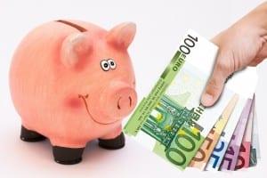 Las mejores estrategias para aumentar el rendimiento de los depósitos