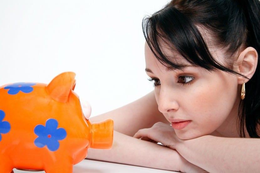 Las claves para ahorrar más dinero en los fondos de inversión